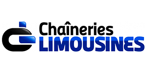 Chaîneries Limousines