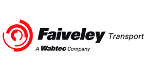 Faiveley transport